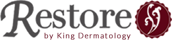 Restore By King Dermatology
